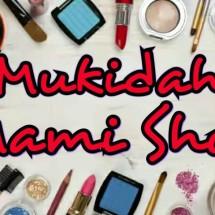 mukidahmami shop