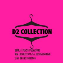 ddua collection