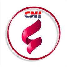 Fatih Shop CNI