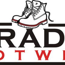 paradise-shoes