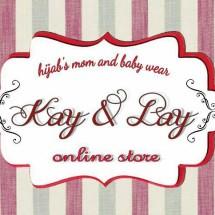 KhaynLay Store