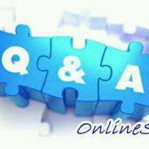Logo QA Onlineshop