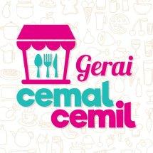 Logo Gerai Cemal Cemil