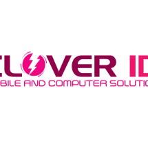 Clover ID