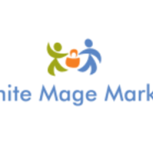 White Mage Market
