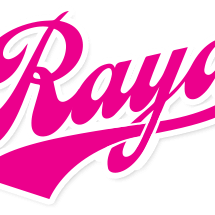 Rayajaya