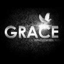 Logo Grace Kitty Store