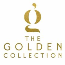 golden collections