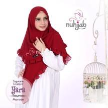 Griya Muslim Amanah 2