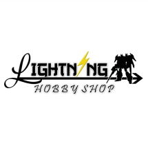 Lightning HS Banyumas