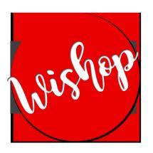 Red Wishop