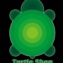 Turtle Fashion Shop