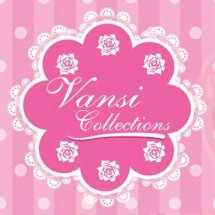 Vansi Collections
