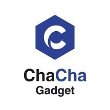 ChaCha's Gadget