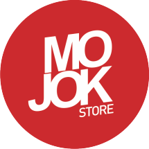 Mojok Store