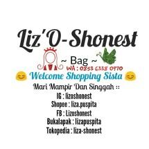 Logo Lz'o-Shonest