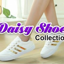 Daisy Shoes Collection