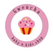 Gwencha babyshop
