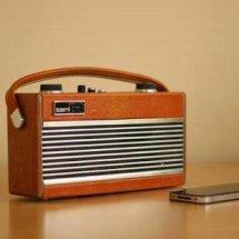Rustic Audio