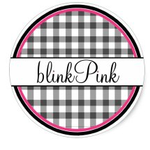 Blinkpink shoppe