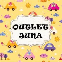 Outlet Juna