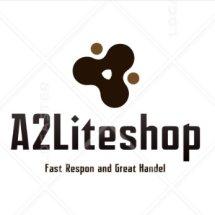 A2Liteshop