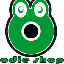 ODIE SHOP