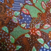 Unieke Batik