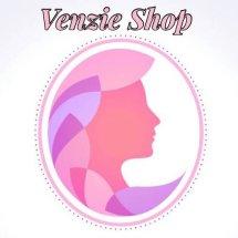 Venzie Shop