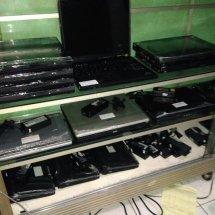 Kendril computer