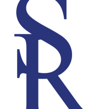 Sarini Online Shop
