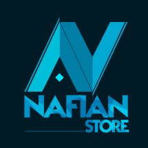 Nafian Store