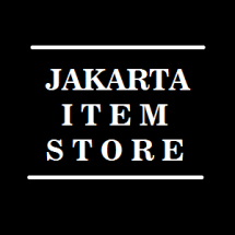 Jakarta Item Store