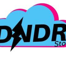 DNDR STORE