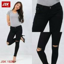 HNR jeans