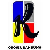 kingstore-os Logo