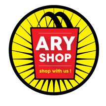 Ary-Shop