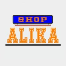 ALIKA OS