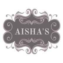 Aishasshop