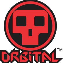 Orbital-Shop