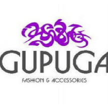 GUPUGA FASHION
