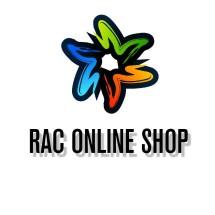 RAC Online Shop