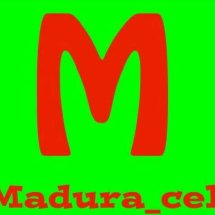 MADURA CELL