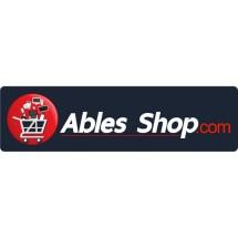 able shop