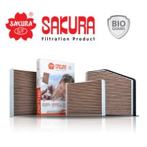 Sakura Filter Indonesia