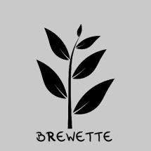 Brewette