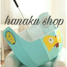 HanakuShop