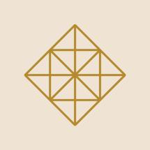 Logo Batik Berlian Onlineshop
