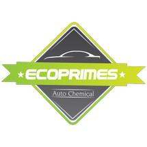 Logo 8gamers