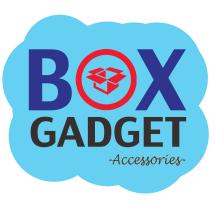 Box Gadgets